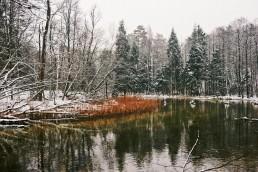 Krajobraz_Krutyni_004 21