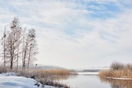 Krajobraz_Mazur_068 74